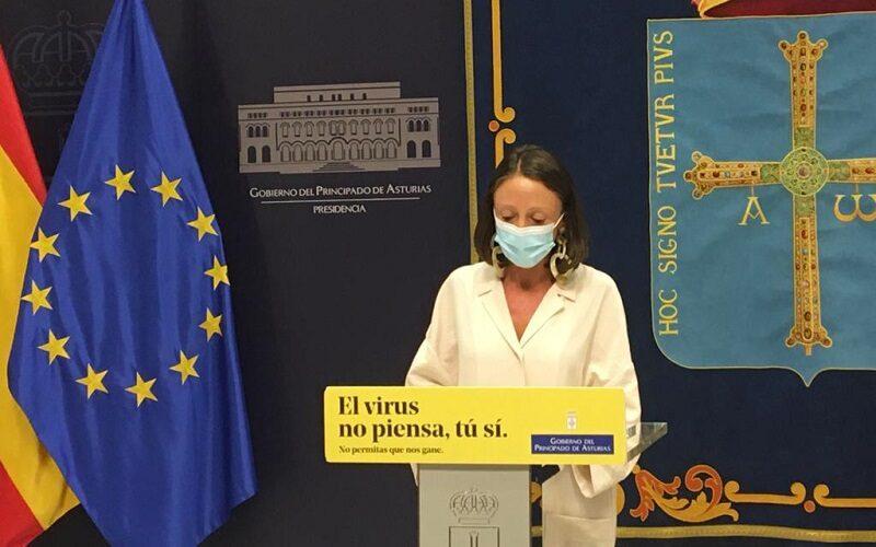 El Gobierno de Asturias destina 8,5 millones de euros a ayudas directas a la contratación