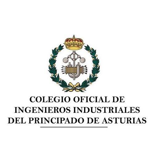 El Colegio Oficial de Ingenieros Industriales de Asturias es seleccionado como nueva oficina Acelera Pyme