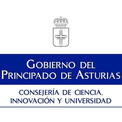 La tecnología LoRa se implanta en Asturias de la mano de las torres de TDT