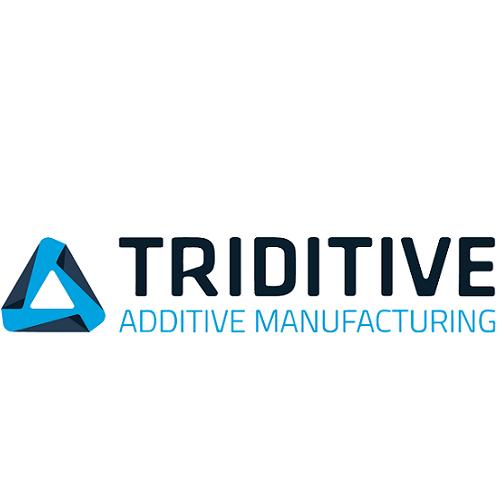 La tecnología puntera de fabricación aditiva se da cita en Asturias de la mano de la empresa Tridivite