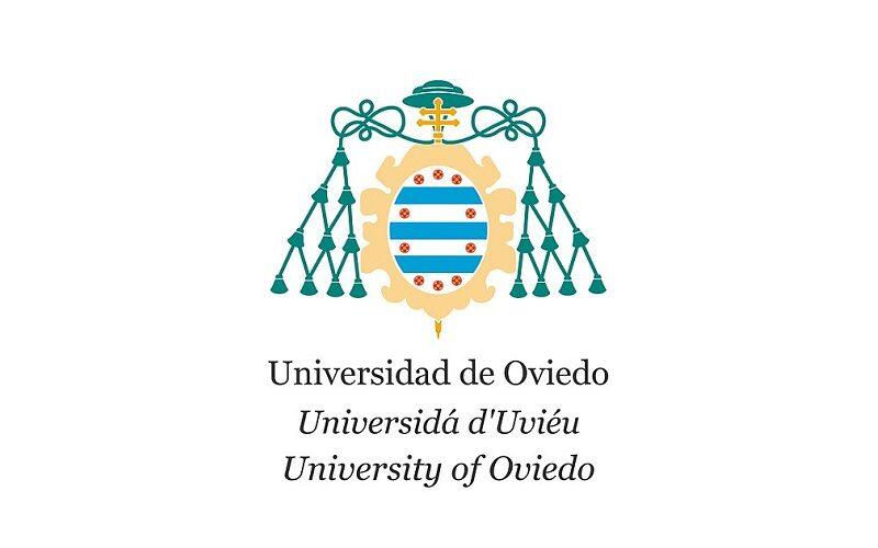 La Universidad de Oviedo contará con un aula de extensión universitaria en Castropol