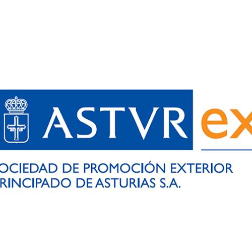 Asturex apoya la promoción de productos asturianos a través del marketplace Alibaba