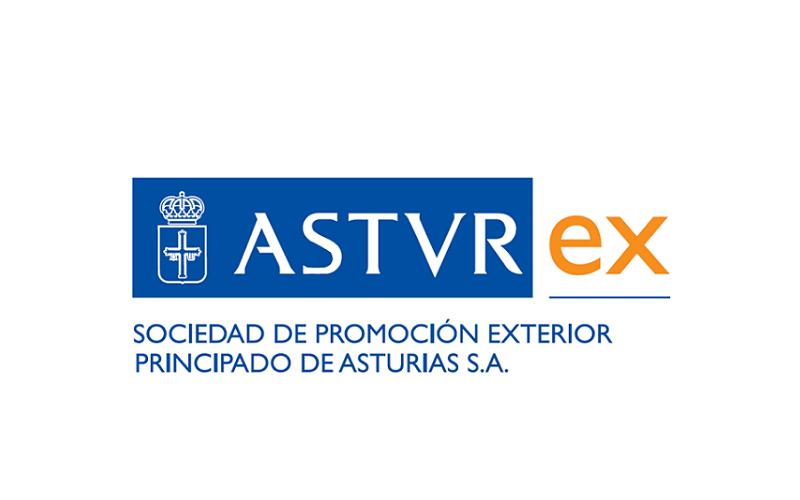 Asturex organiza el Foro África-Asia para impulsar la internacionalización de empresas asturianas