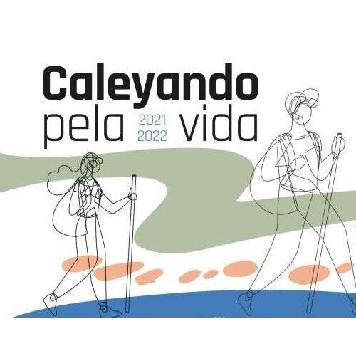 El programa 'Caminando por la vida' propone 39 caminatas por Gijón