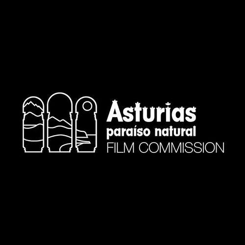 Asturias Paraíso Natural Film Commission ha colaborado en más de 250 proyectos audiovisuales desde su creación