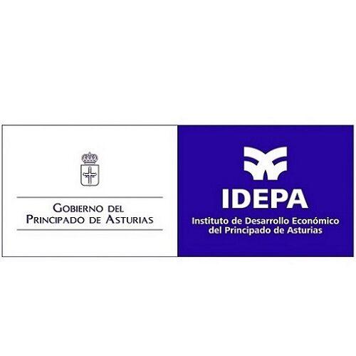 El IDEPA presenta la iniciativa 'Start in Asturias' en el South Summit