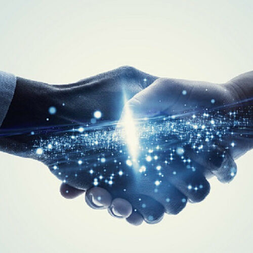 Asturex organiza una jornada de ayuda a empresas TIC en sus presentaciones comerciales internacionales