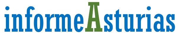 Noticias y actualidad de Asturias