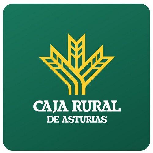 Caja Rural de Asturias actualizará su convenio con Asturgar para adecuarlo a las nuevas Líneas ReActívate