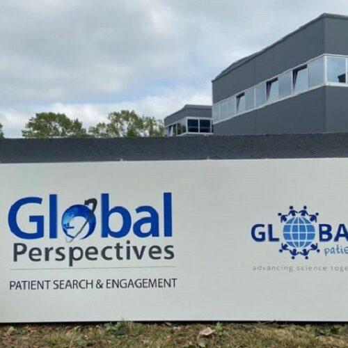 Global Perspectives se instala en el Parque Tecnológico de Asturias
