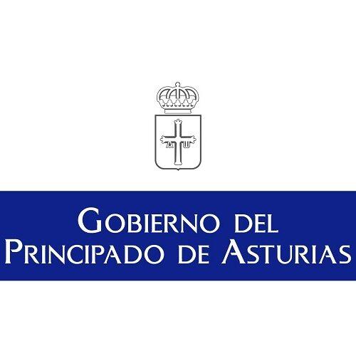 Destinados 3,6 millones de euros a impulsar la modernización digital de la Administración asturiana