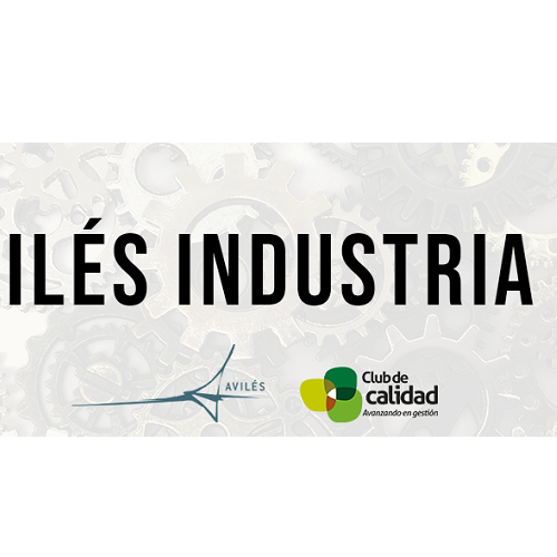 Avilés Industria 5S busca seis empresas interesadas en participar en su cuarta edición