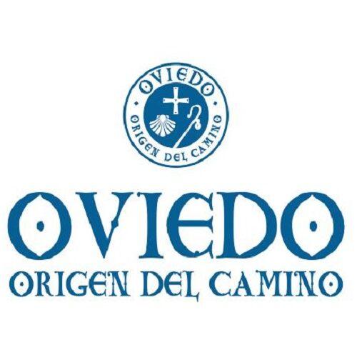 La campaña 'Oviedo, Origen del Camino' impulsa el liderazgo turístico de la ciudad
