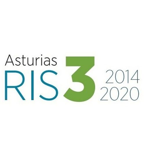 El IDEPA se asocia con Windar Technology and Innovation para cofinanciar las Primas Proof of Concept Asturias RIS3